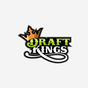 DraftKings-Service